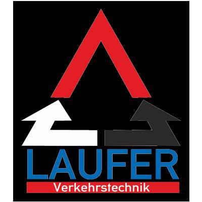 Verkehrstechnik Laufer